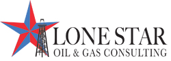 Lone Star Oil & Gas Consulting